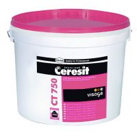 Ceresit CT 750 VISAGE_0