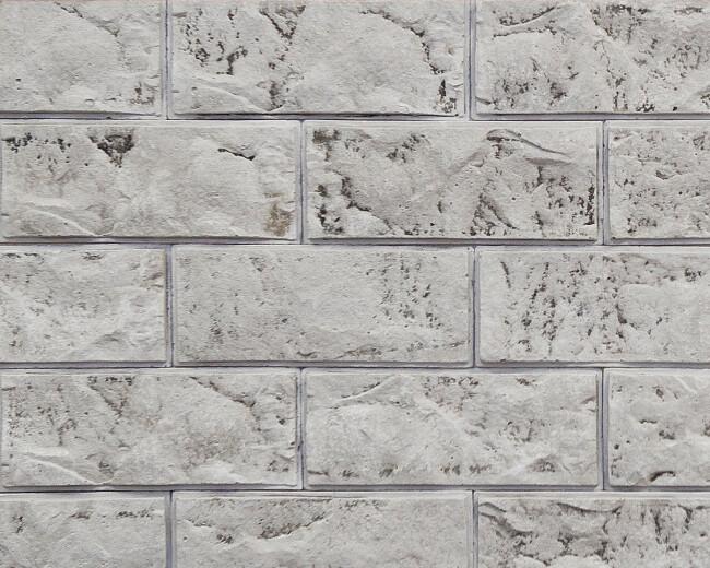 Плитка облицовочная гипсовая Casavaga «Скала» 117, 1 м2