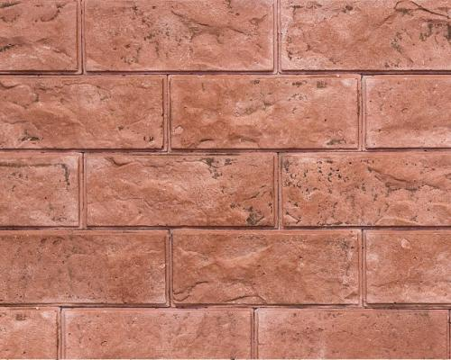 Плитка облицовочная гипсовая Casavaga «Скала» 125, 1 м2