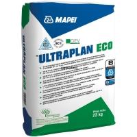 Mapei Ultraplan Eco_0