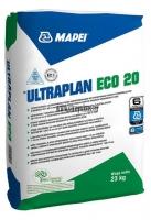Mapei Ultraplan Eco 20_0