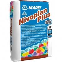 Mapei Nivoplan Plus_0