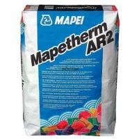 Mapei Mapetherm AR 2_0
