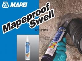 Mapei Mapeproof Swell_1