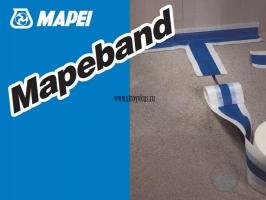 Mapei Mapeband_1