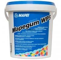 Mapei Mapegum WPS_0