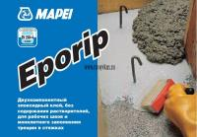 Mapei Eporip_1