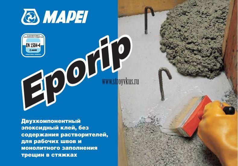 Mapei Eporip