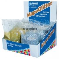 Mapei MapeGlitter_0