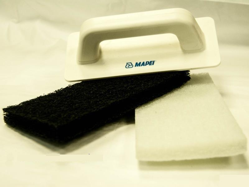Mapei Губка для затирания швов