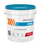 Danogips DANO GRUNT Грунт универсальный 10л_0