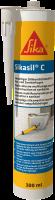 Sikasil-C Нейтральный универсальный силиконовый герметик_0