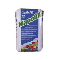 Mapei MAPEFILL Безусадочный состав для высокоточной фиксации и подливки_0