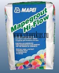 Mapei Mapegrout Hi-Flow