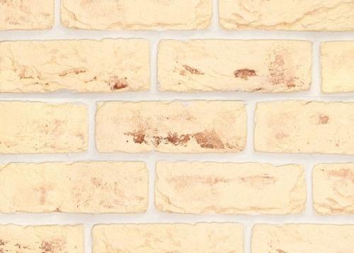 Плитка облицовочная гипсовая Casavaga «Саман» 225, 0,5 м2