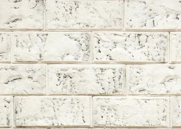 Плитка облицовочная гипсовая Casavaga «Скала» 157,  1 м2