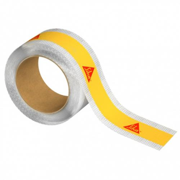 Sika SealTape S RU Гидроизоляционная лента