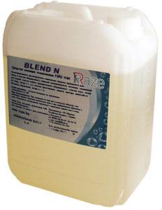 Raze Blend N Средство чистящее жидкое