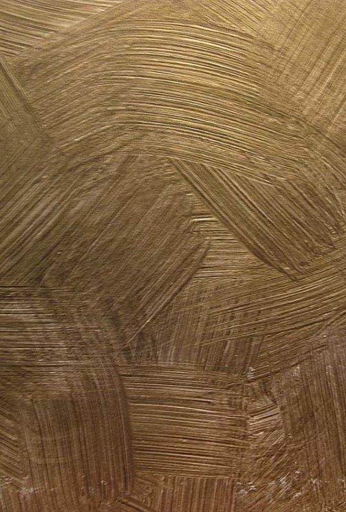 Croston Shine Декоративная краска