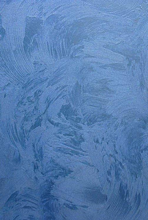 Croston Perlato Декоративная краска