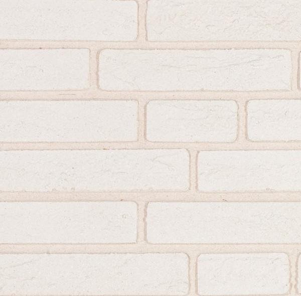 Meldorfer 07100 F2 mN ALTWEISS/АЛЬТВАЙС Облицовочная рядовая плитка для внутренних и наружных работ, 3м2