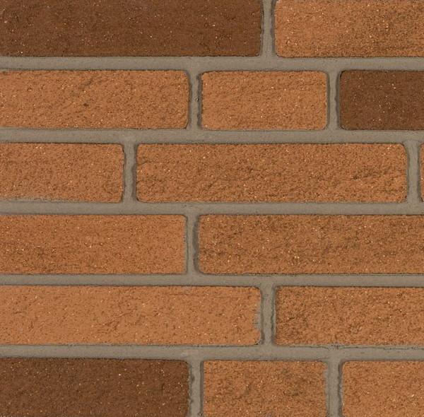 Meldorfer 07100 F2 mN ANTIK/АНТИК Облицовочная рядовая плитка для внутренних и наружных работ, 3м2
