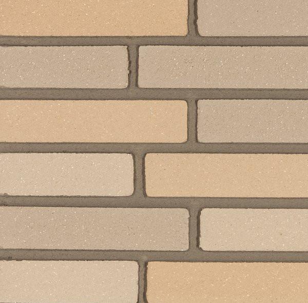 Meldorfer 07101 F2 oN JUIST/ЮЙСТ Облицовочная рядовая плитка для внутренних и наружных работ, 3м2