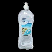 Вода парфюмированная для утюга, 1 литр